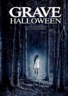 Floresta dos Suicidas (Grave Halloween)