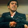 Scarface | Roteirista de O Lobo de Wall Street vai escrever o remake