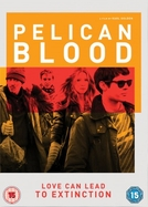Pelican Blood  (Pelican Blood )