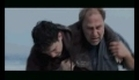 Mabul (2011) - Trailer Official