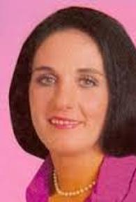 Karina Duprez