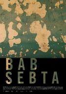 Bab Sebta (Bab Sebta)