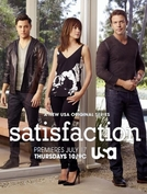 Satisfaction US (2ª Temporada) (Satisfaction (Season 2))