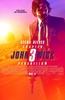 John Wick 3 - Parabellum