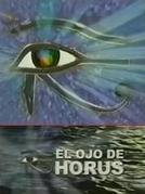 O Olho de Hórus (El ojo de Hórus)