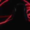 Rogue One: Uma História Star Wars | Novo trailer com Darth Vader