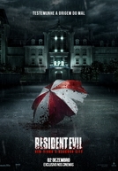 Resident Evil: Bem-Vindo a Raccoon City (Resident Evil: Welcome to Raccoon City)