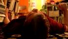 TransFatty Lives: Trailer