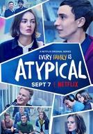 Atypical (2ª Temporada) (Atypical (Season 2))