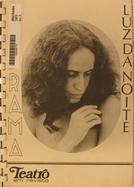 Drama - Luz da Noite (1973) (Drama - Luz da Noite (1973))