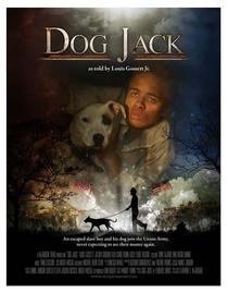 Dog Jack - Poster / Capa / Cartaz - Oficial 1