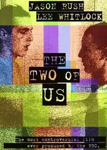 Nós Dois - Poster / Capa / Cartaz - Oficial 1