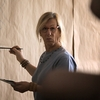 Laerte-se | Netflix anuncia documentário sobre Laerte Coutinho