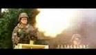 D-War (Trailer)