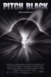 Eclipse Mortal - Poster / Capa / Cartaz - Oficial 6