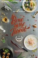 Bone in the Throat (Bone in the Throat)