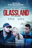 Glassland (Glassland)