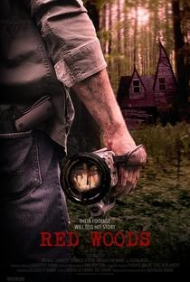 Red Woods (2021) Assistir Online