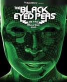 The Black Eyed Peas: The E.N.D. World Tour Live (The Black Eyed Peas: The E.N.D. World Tour Live)