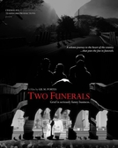 Two Funerals (Two Funerals)