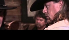 Official BILLY THE KID Trailer -- 2013