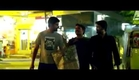 Zinda Bhaag (Official Trailer HD) New Upcoming Pakistan Movie 2013
