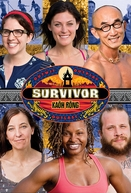 Survivor: Kaoh Rong (32ª Temporada)  (Survivor: Kaôh Rōng (32th Season))