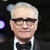 Martin Scorsese comenta sobre o filme Mãe! e discorda de algumas críticas