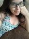 Shelida Crislane