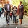 CRÍTICA: Extraordinário (2017) | Um Filme Perfeito Para Família