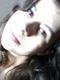 Sara Landin