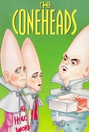 The Coneheads (The Coneheads)