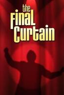 O Campeão de Audiência (Final Curtain, The)