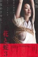 Flower and Snake 3 (Hana To Hebi 3)