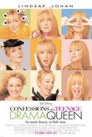Confissões de uma Adolescente em Crise (Confessions of a Teenage Drama Queen)