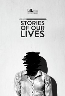 Stories of Our Lives - Poster / Capa / Cartaz - Oficial 1
