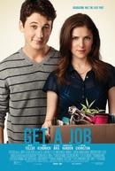 Arrume Um Emprego (Get a Job)