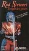 Rod Stewart - Tonight He's Yours