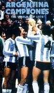 Copa do Mundo Fifa Argentina 1978 (Campeones)