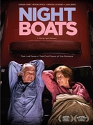 Night Boats (Nocni brodovi)