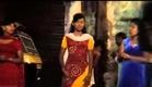 Trailer - Born Into Brothels: Calcutta's Red Light Kids