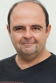 Julio Levy