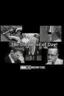 The Darkness of Day (The Darkness of Day)