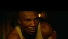 Black Trailer - Français seulement