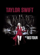 The RED Tour Live (The RED Tour Live)