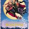 O filme 'Abracadabra' da Disney poderá ter sequência