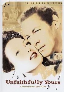 Odeio-te, Meu Amor - Poster / Capa / Cartaz - Oficial 1