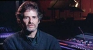 James Horner: Compondo Gênesis (James Horner: Composing Genesis)