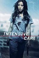 Intensive Care (Intensive Care)