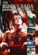 Rocky: A Saga